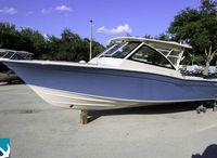Contender boats for sale in Sarasota - Boat Trader