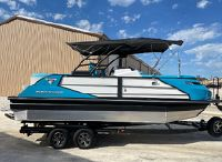 2021 Montara New G2 23 SURF BOSS