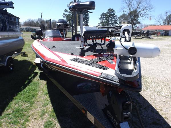Boats For Sale In 75783 Boat Trader