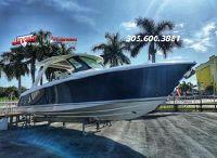 2022 Tiara Yachts 34 LS
