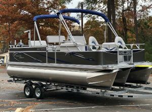 Qwest Boats For Sale Boat Trader