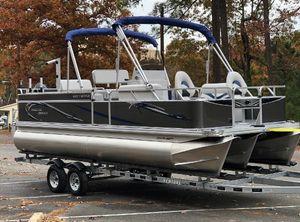 Boats For Sale By Dealer Boat Trader