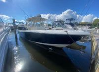 2014 Sailfish 290 CC