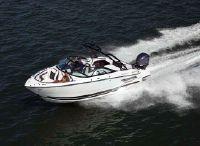 2022 Monterey 255 Super Sport