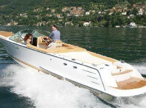 2014 Comitti Venezia 28 Classic