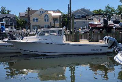 Defiance Boats For Sale Boat Trader