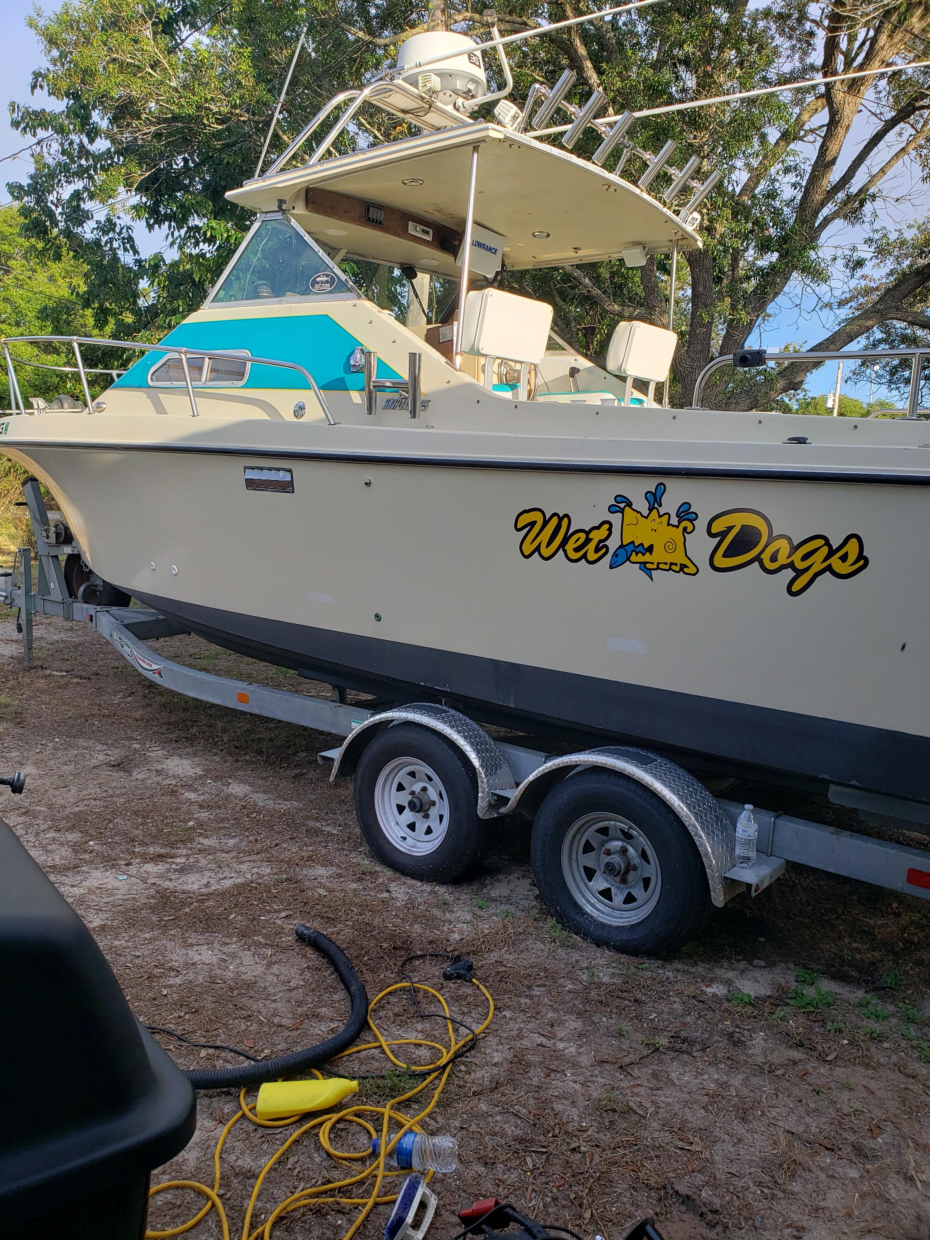 Skipjack boats for sale - Boat Trader