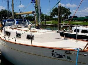 Hallberg-rassy boats for sale - Boat Trader