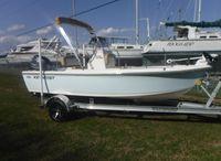 2021 Key West 1720
