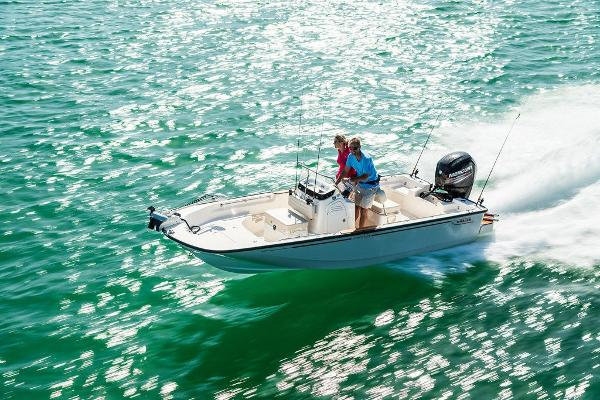 Boats for sale in 04046 - Boat Trader