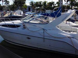 Bayliner boats for sale in North Carolina - Boat Trader