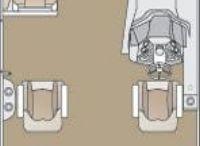2022 Crest Caribbean RS 250 SLC