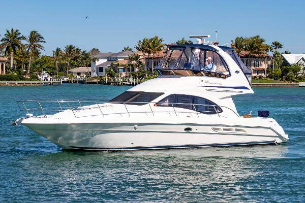 Boats for sale in 34240 - Boat Trader