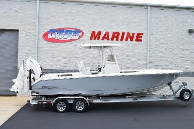 Pathfinder Boats For Sale Boat Trader