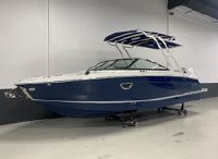 2022 Cobalt R6 Outboard