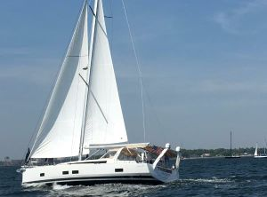Beneteau boats for sale in Connecticut - Boat Trader