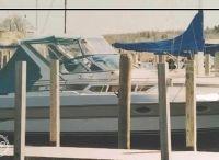 1989 Cruisers 3270 Esprit