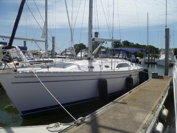 Catalina boats for sale - Boat Trader