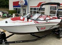 2021 Glastron GX 215 Sport