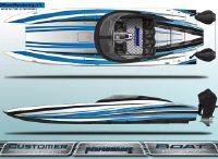 2021 Wright Performance WP360