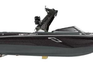 2022 Centurion Ri 265 S2S - BLACK OPS