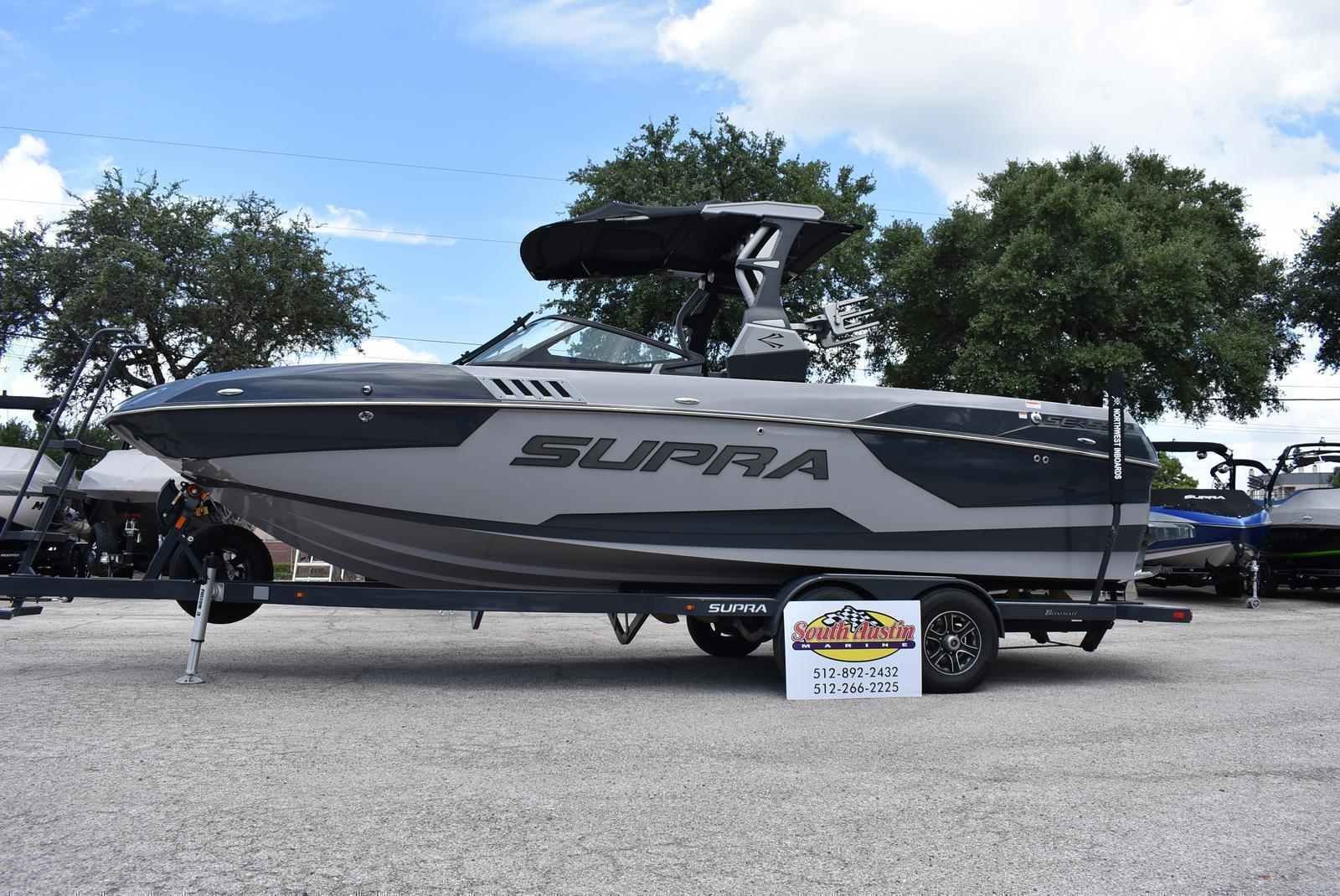 Supra boats for sale - Boat Trader