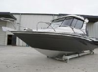 2022 Extreme Boats 745 Game King
