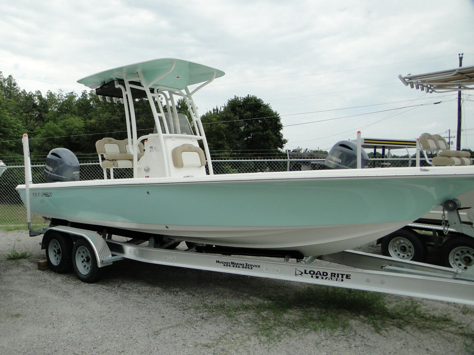 Key West boats for sale in Virginia - Boat Trader