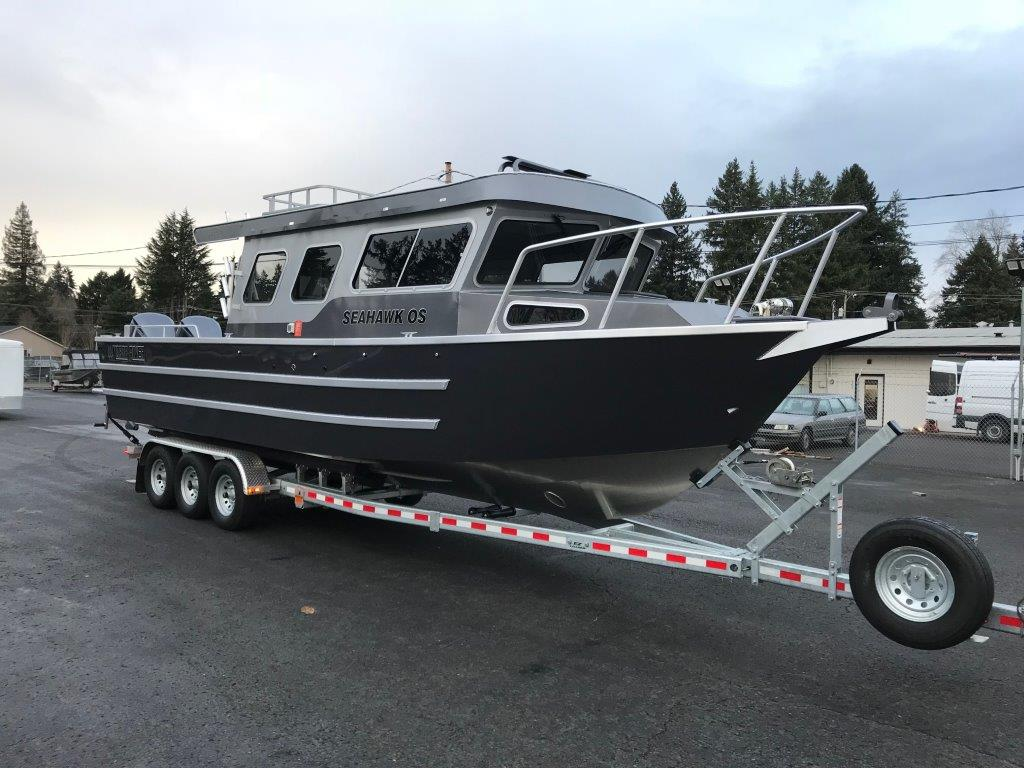 North River boats for sale - Boat Trader
