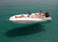 2021 Zodiac Boats NZO 680