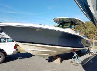 2021 Chris-Craft 30 Catalina