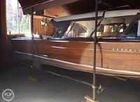 1964 Century Coronado Gullwing