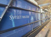2022 Sweetwater SW2286SFL