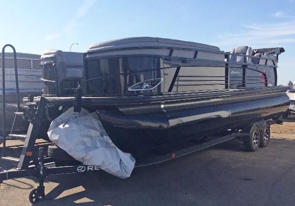Boats for sale in North Dakota - Boat Trader
