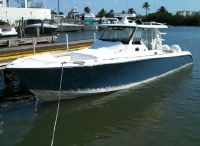 Viking Enclosed boats for sale in Florida - Boat Trader