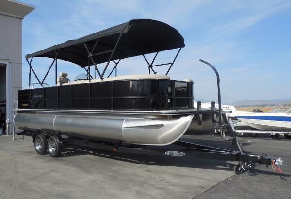 Houseboat for sale in California - Boat Trader