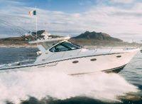2010 Tiara Yachts 36 Open