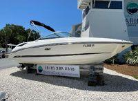 2013 Sea Ray 210 SLX