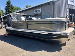 2021 Premier Sunspree RE 240 CL