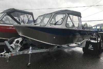 Duckworth boats for sale - Boat Trader