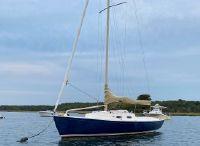2006 Schock Harbor 25