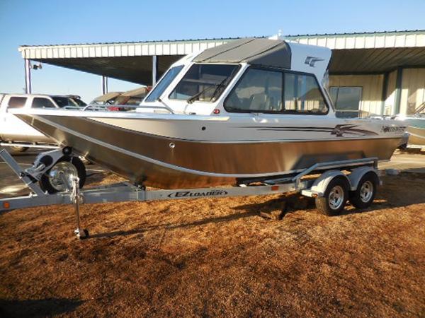 Northwest boats for sale - Boat Trader