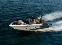 2021 Glastron GX 195 Sport