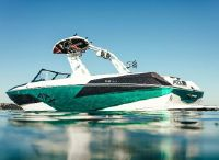 2021 ATX Surf Boats 24 Type-S