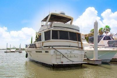 Chris-craft Constellation boats for sale - Boat Trader