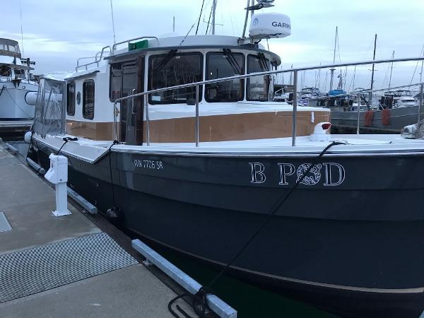 Ranger Tugs boats for sale - Boat Trader