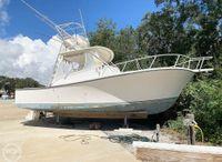 1997 Travis Yachts Inc 30