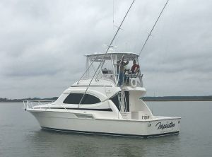 Saltwater Fishing boats for sale in New Hampshire - Boat Trader