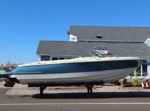Chris Craft Launch 25 boats for sale - Boat Trader