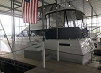 1994 Silverton Motor Yacht 41